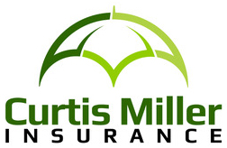 Curtis Miller Insurance Agency