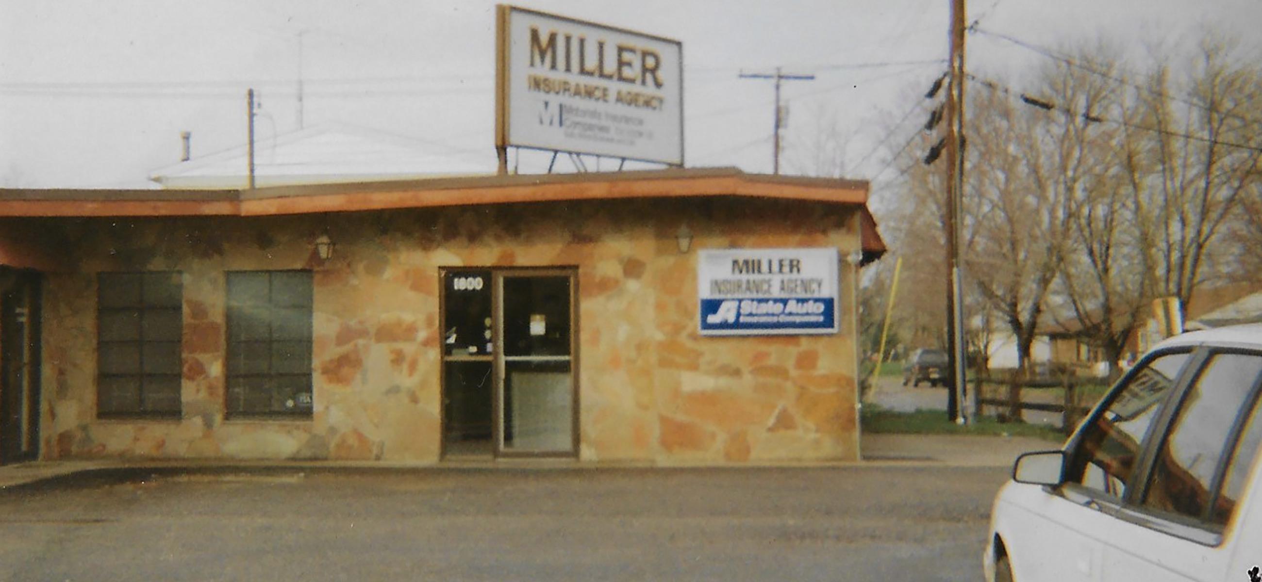 Genie.com initiates an online dating service